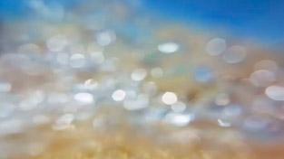 Красивая музыка берег моря и шелест волн